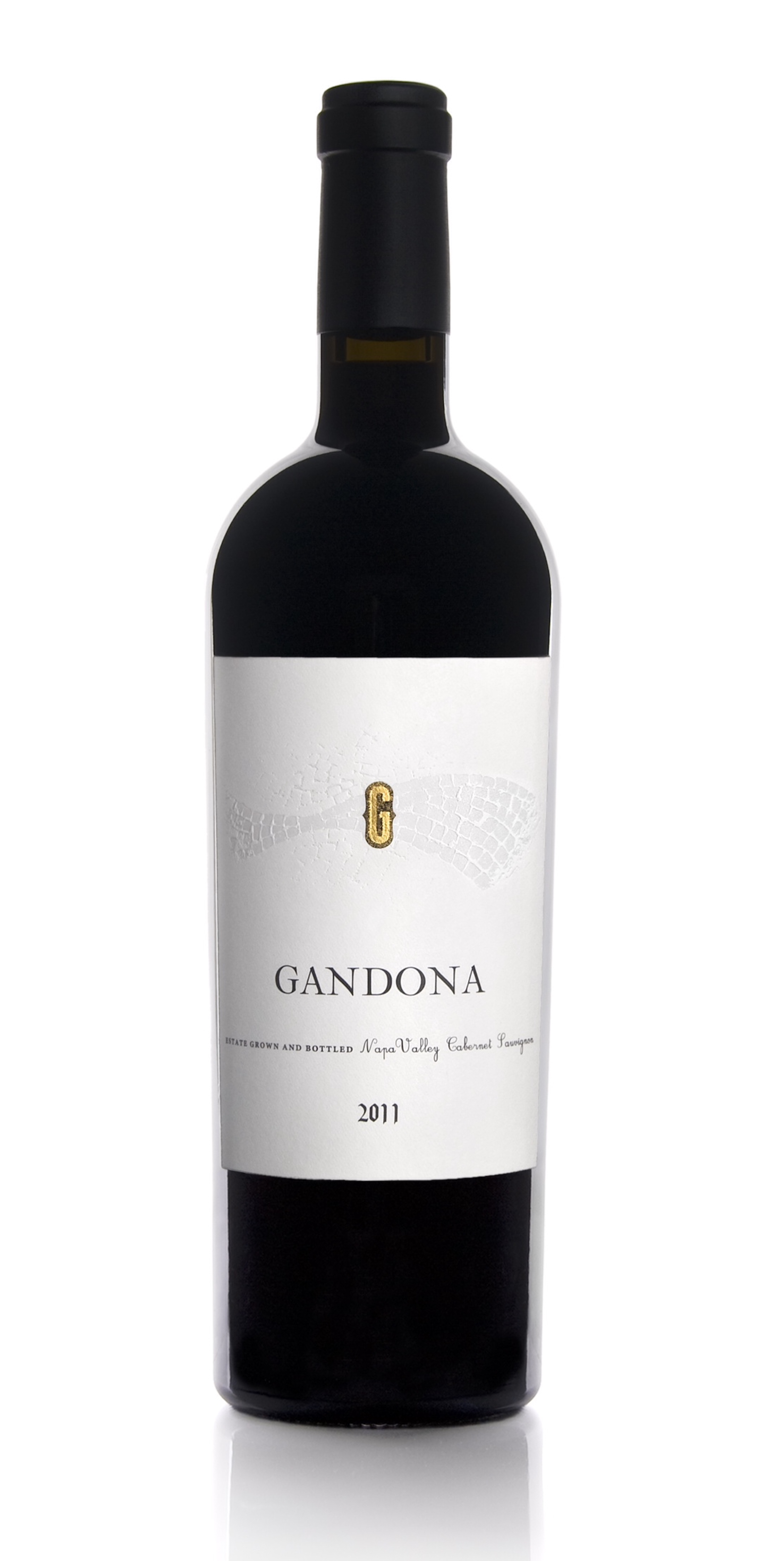 Product Image for 2011 Gandona Cabernet Sauvignon 750ML