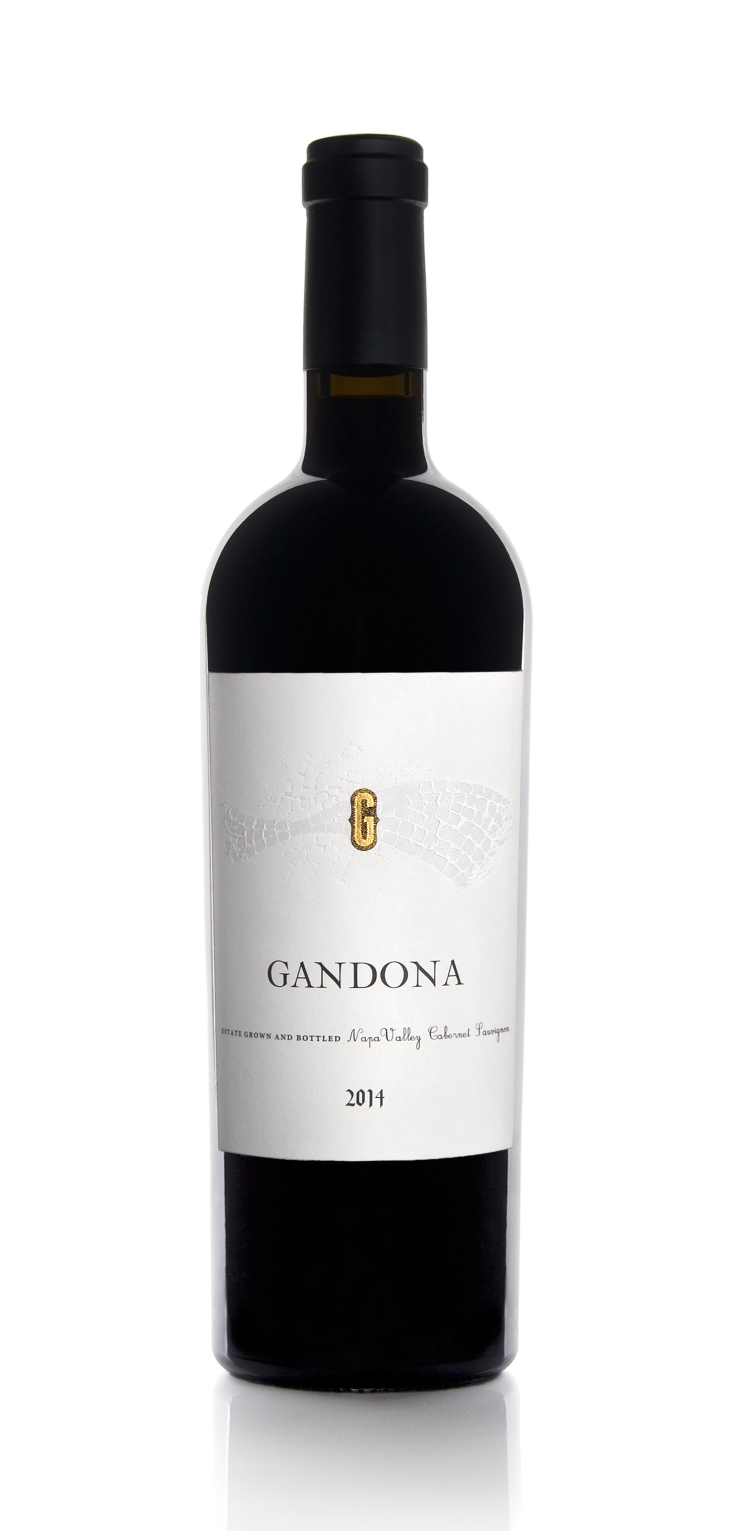 Product Image for 2014 Gandona Cabernet Sauvignon 750ML