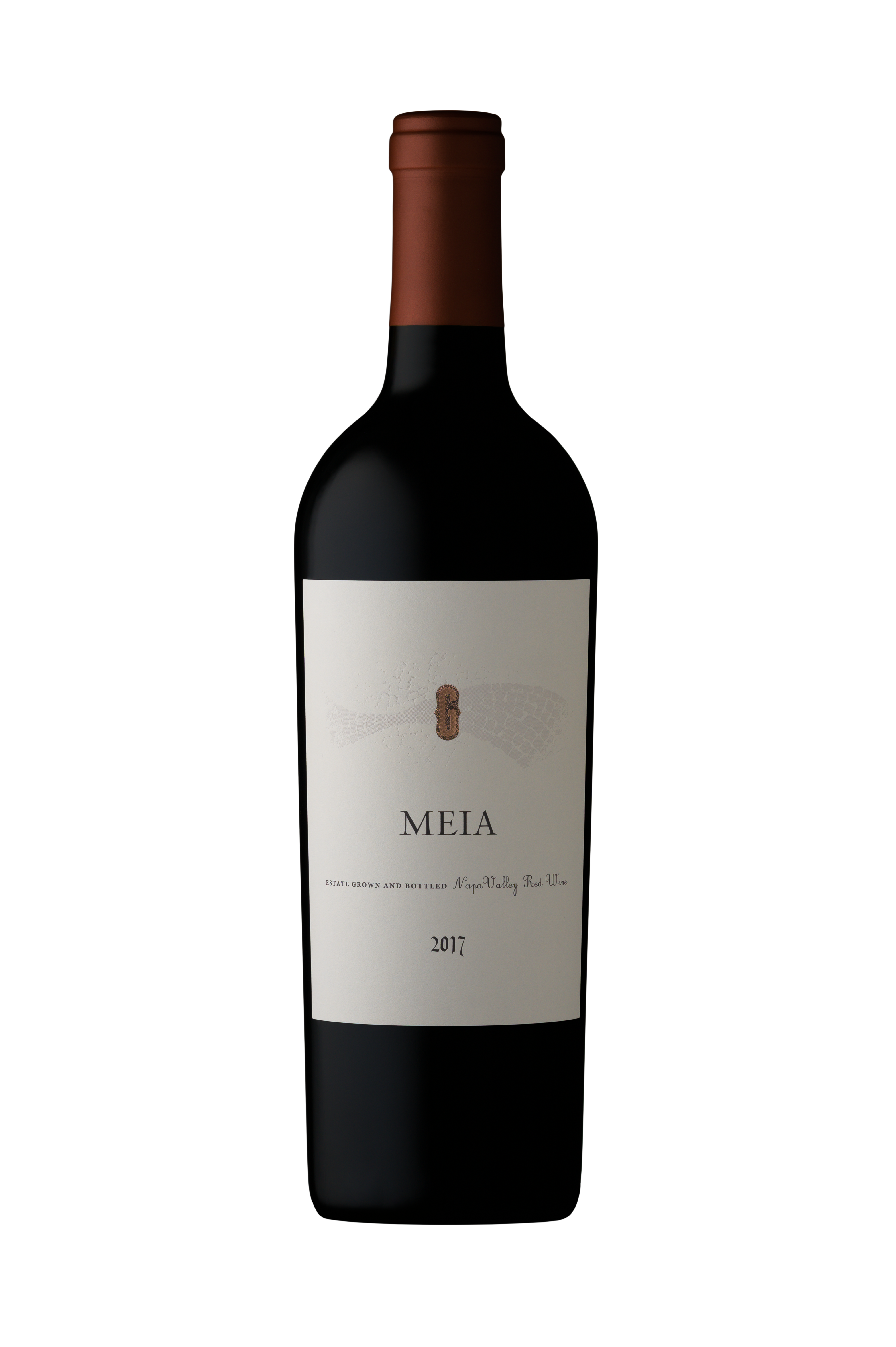 Product Image for 2017 Meia Touriga Nacional 750ML