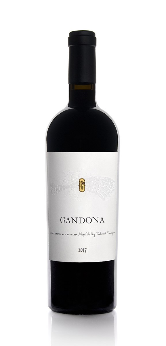 Product Image for 2017 Gandona Cabernet Sauvignon 750ML