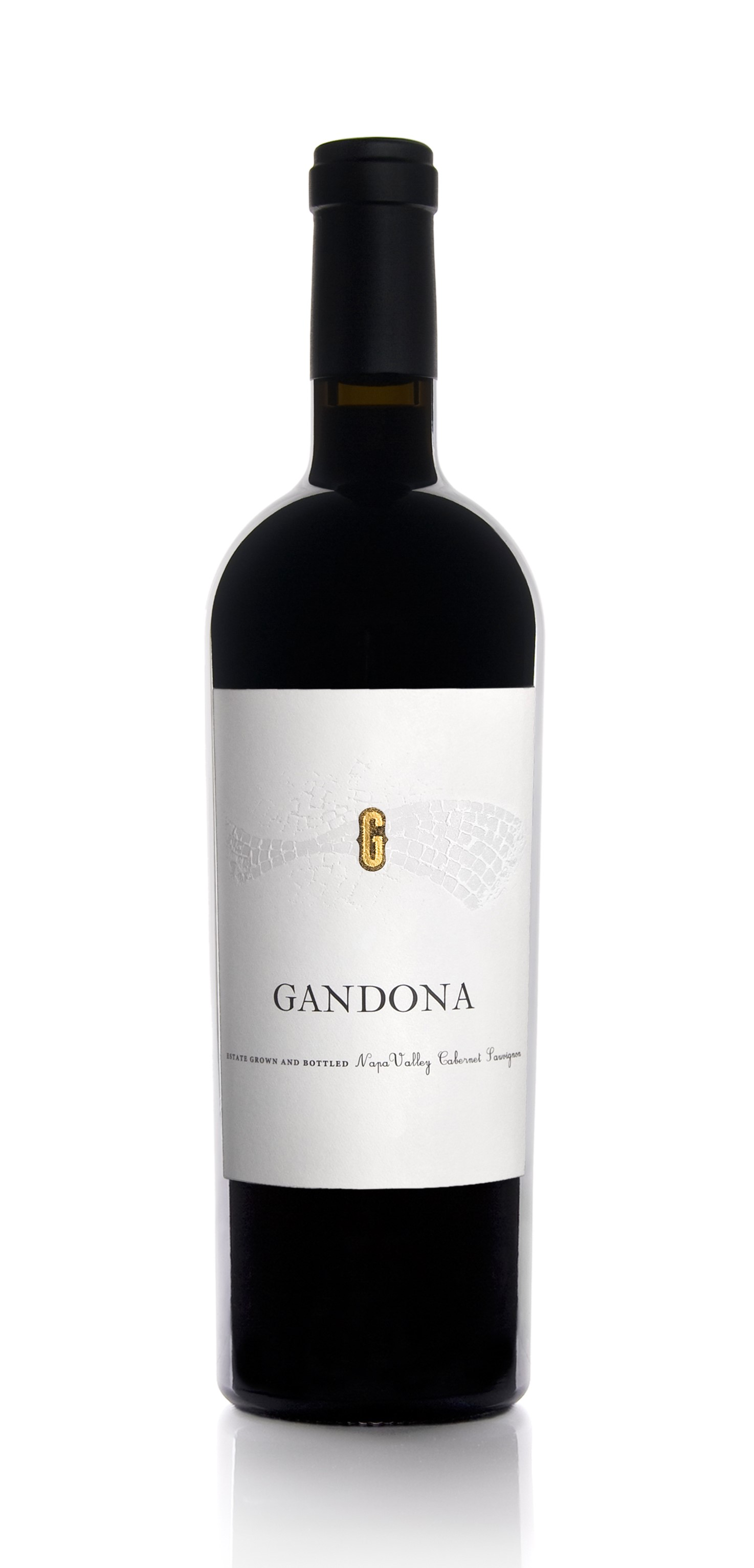 Product Image for 2016 Gandona Cabernet Sauvignon 750ML